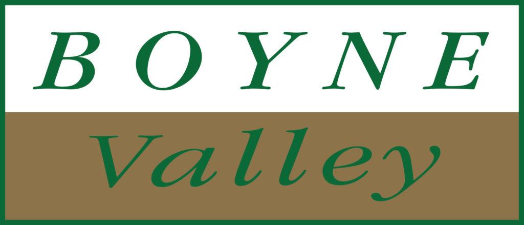 Boyne Valley Foods