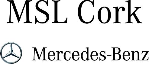 MSL Mercedes Benz