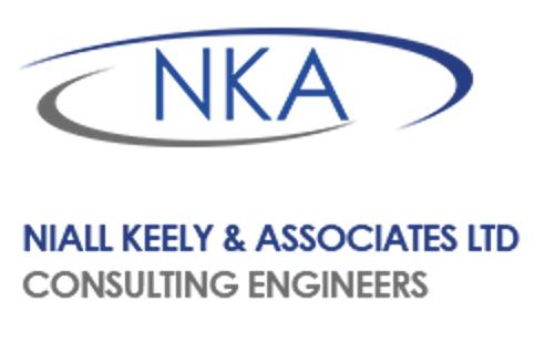 Niall Keeley & Associates