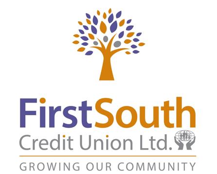 First South CU