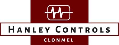 Hanleys Clonmel