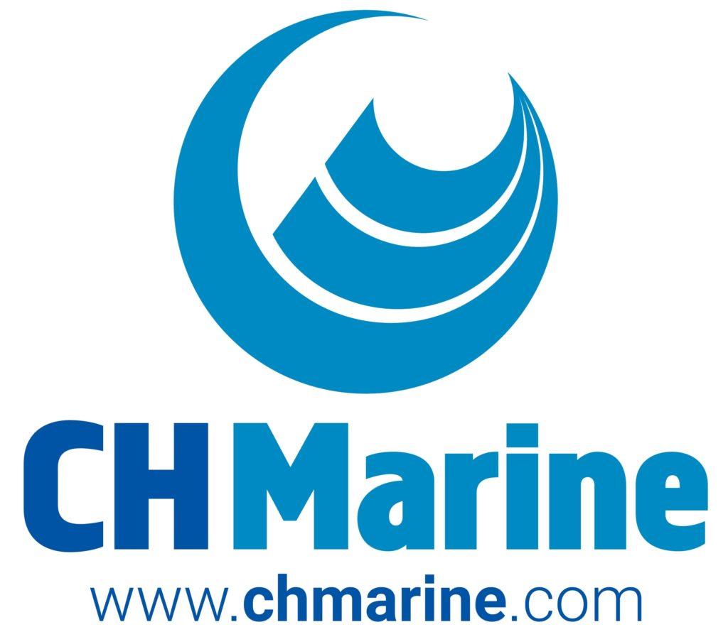 CH Marine