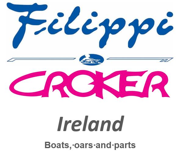 Filippi Ireland